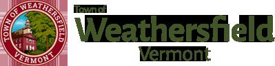 Weathersfield, VT