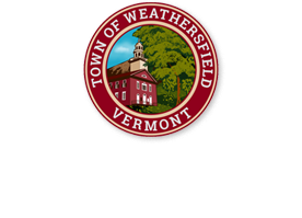 Town of Weathersfield Vermont